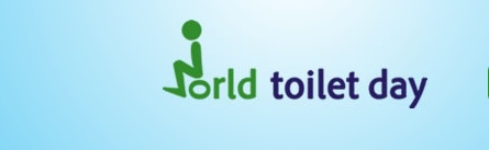 toilettoilet