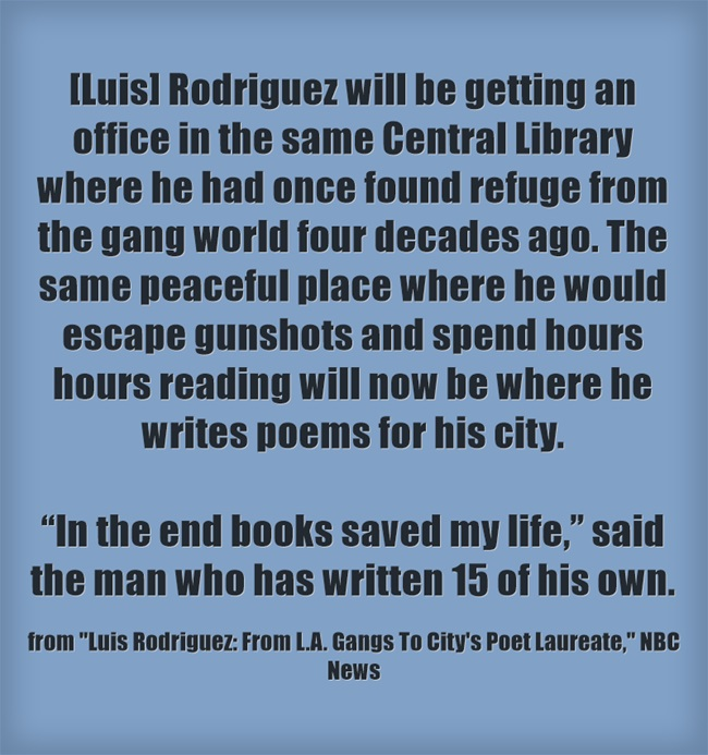 Luis-Rodriguez-will-be