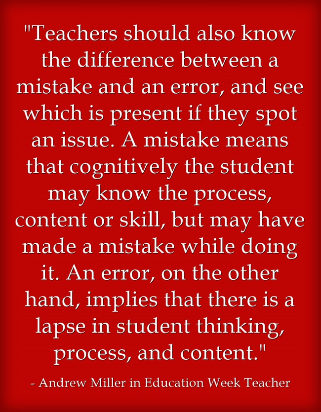 Teachers-should-also