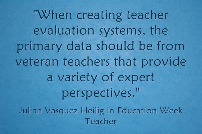 When-creating-teacher