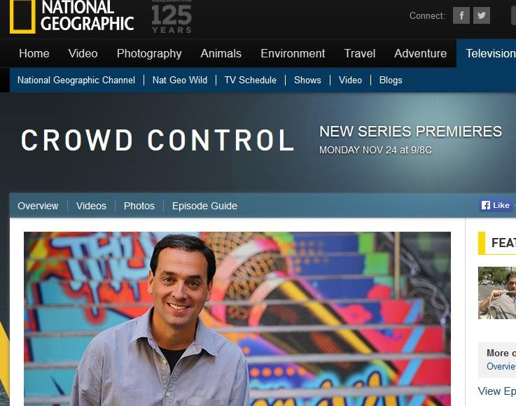 crowdcontrol11