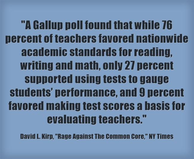 A-Gallup-poll-found-that