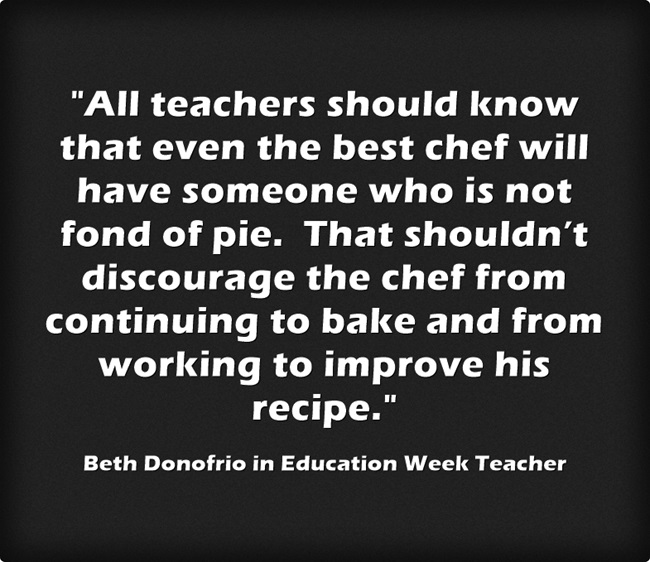 All-teachers-should-know