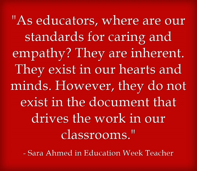 As-educators-where-are