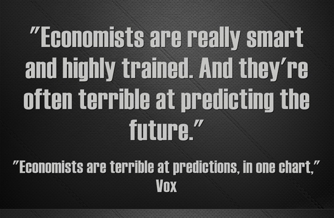 Economists-are-really