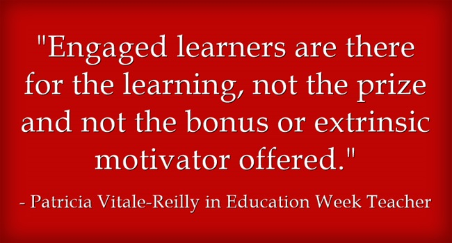 Engaged-learners-are