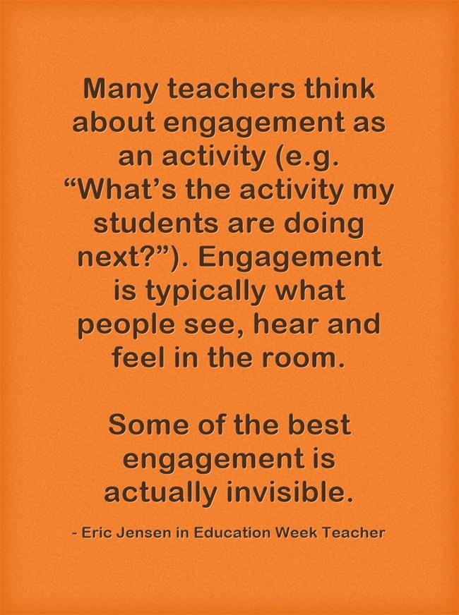 Many-teachers-think