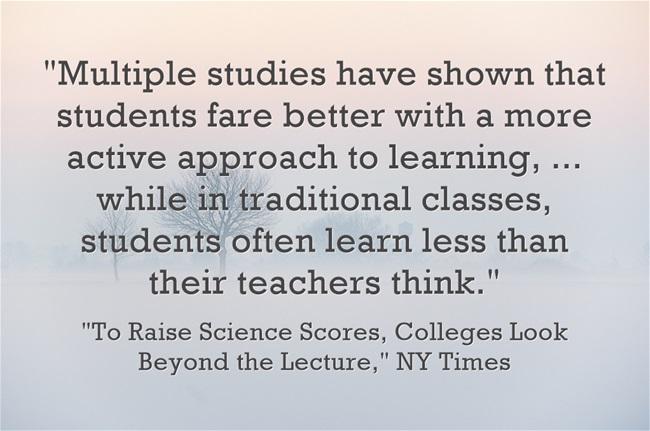 Multiple-studies-have
