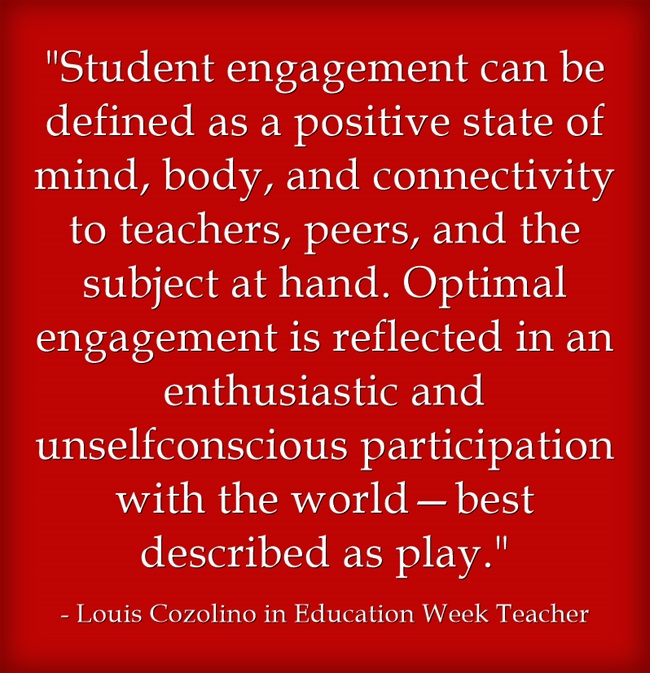Student-engagement-can