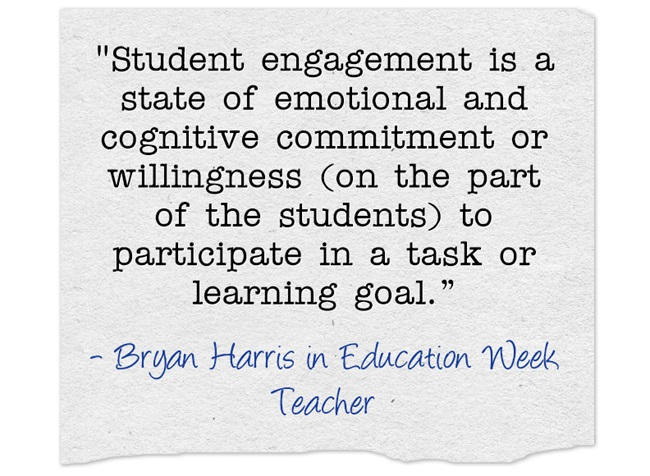 Student-engagement-is-a