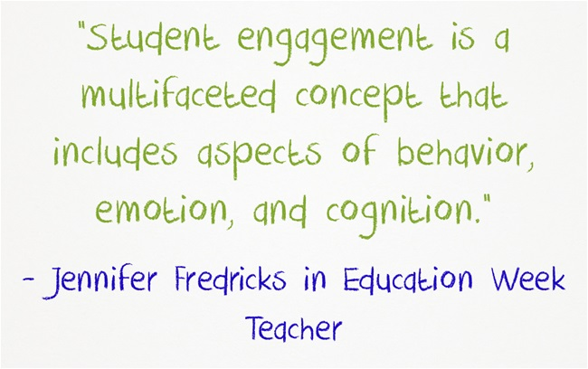 Student-engagement-is-a1