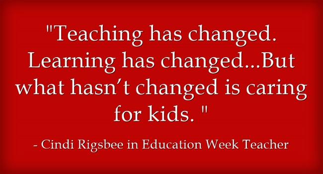 Teaching-has-changed