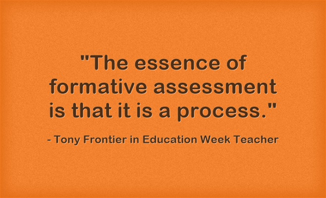 The-essence-of-formative