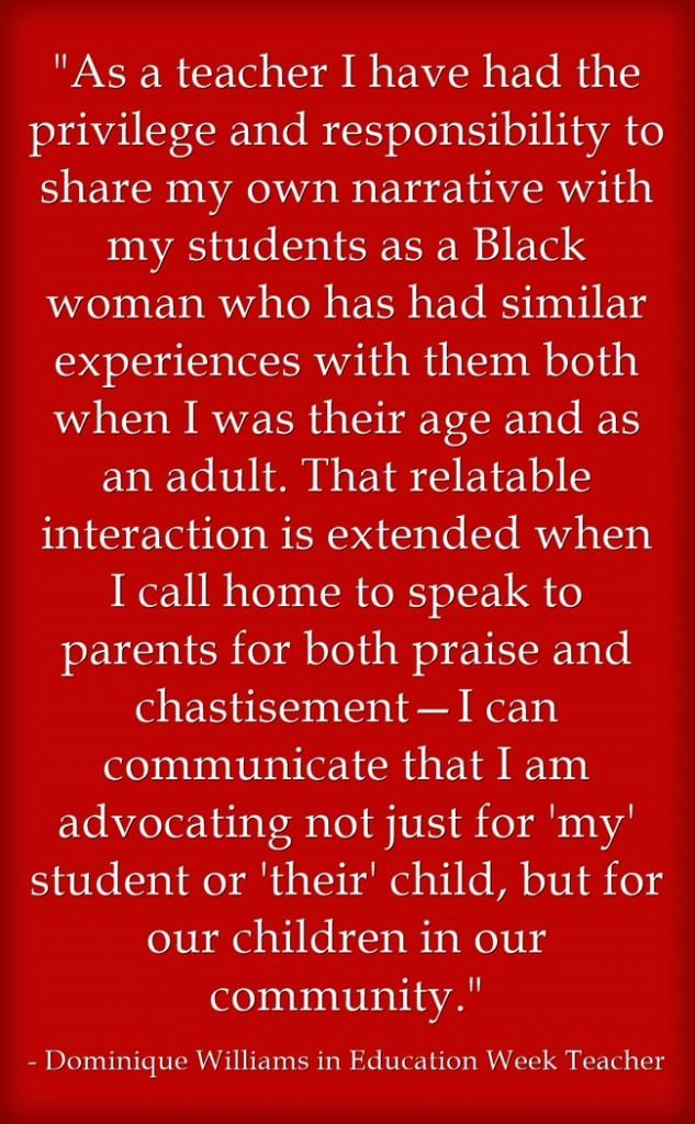 As-a-teacher-I-have-had