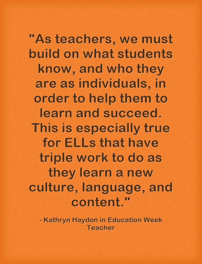 As-teachers-we-must1