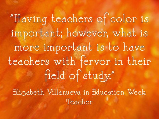 Having-teachers-of-color