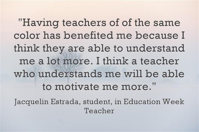Having-teachers-of-of