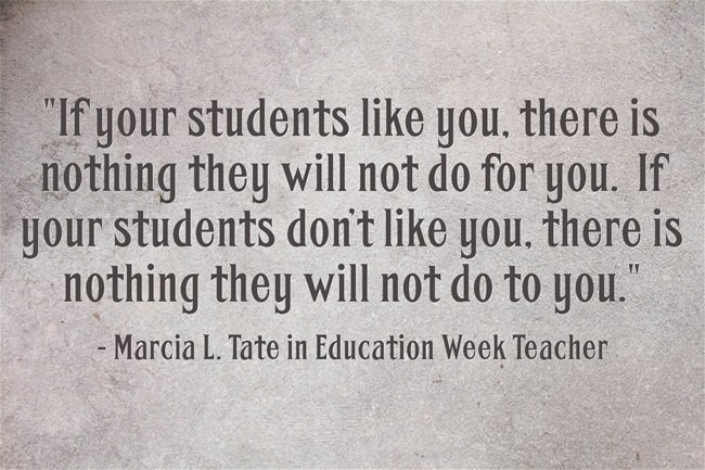 If-your-students-like
