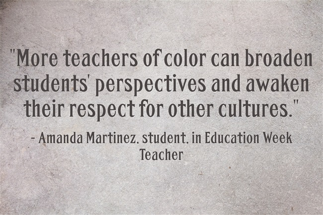 More-teachers-of-color