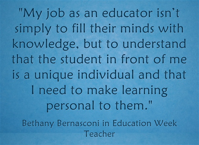 My-job-as-an-educator