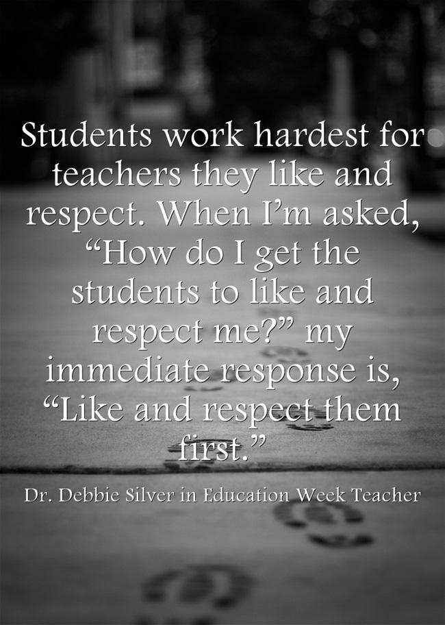 Students-work-hardest
