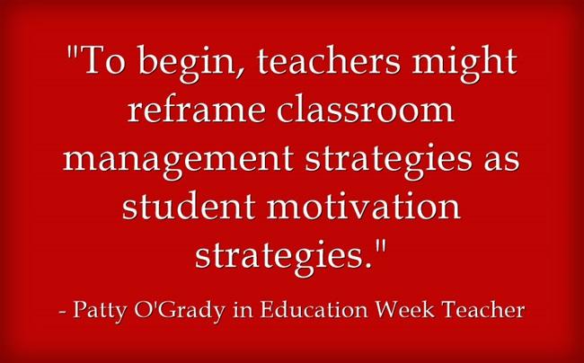To-begin-teachers-might
