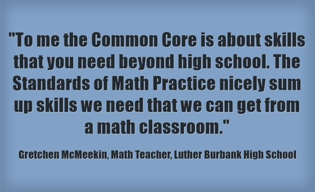 To-me-the-Common-Core-is