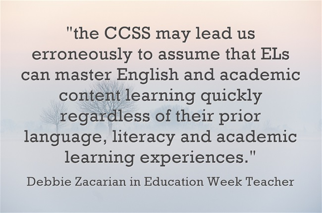 the-CCSS-may-lead-us