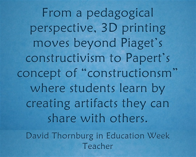 From-a-pedagogical