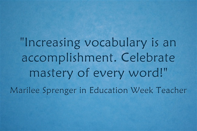 Increasing-vocabulary-is