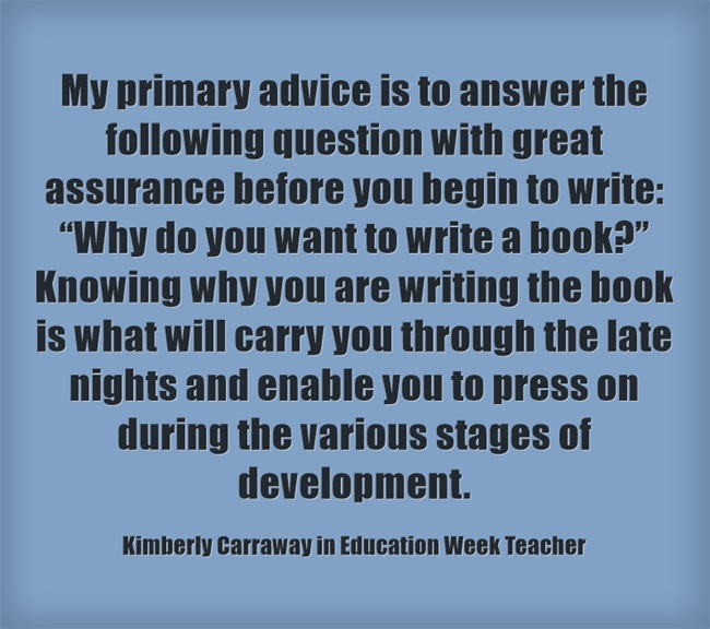 My-primary-advice-is-to