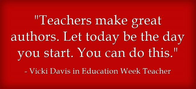 Teachers-make-great