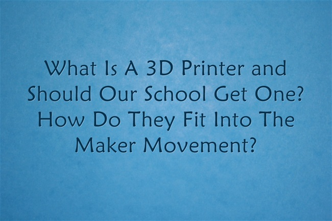 What-Is-A-3D-Printer-and