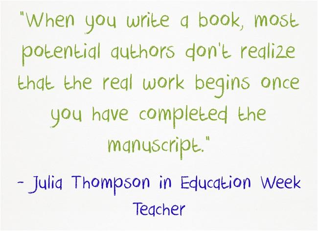When-you-write-a-book