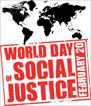 world day social justice_0