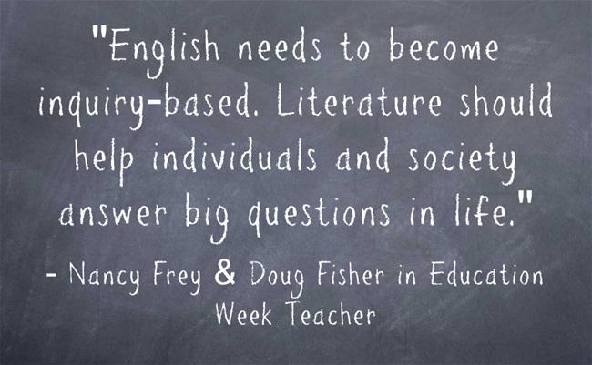 English-needs-to-become