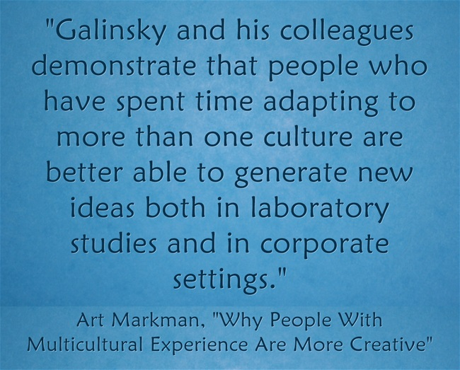 Galinsky-and-his