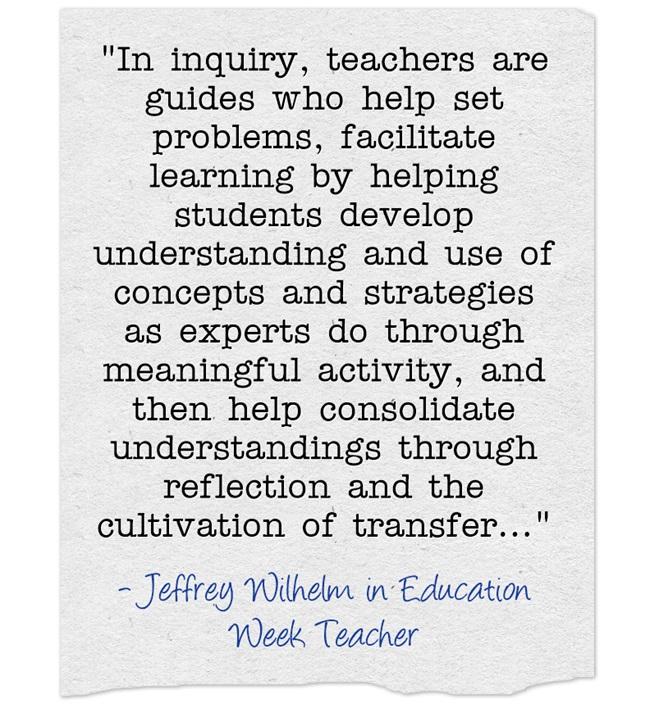 In-inquiry-teachers-are