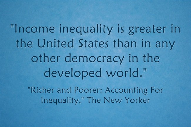 Income-inequality-is
