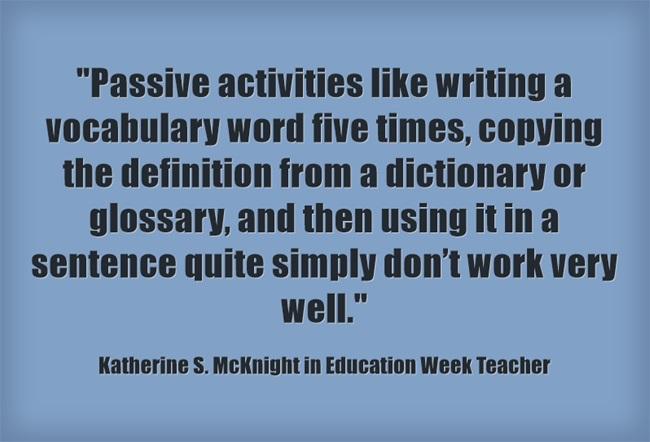 Passive-activities-like11