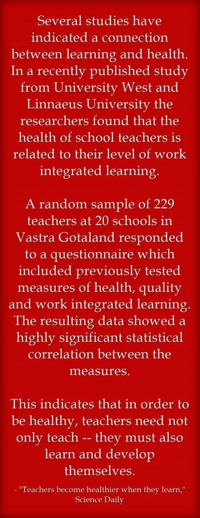 Several-studies-have