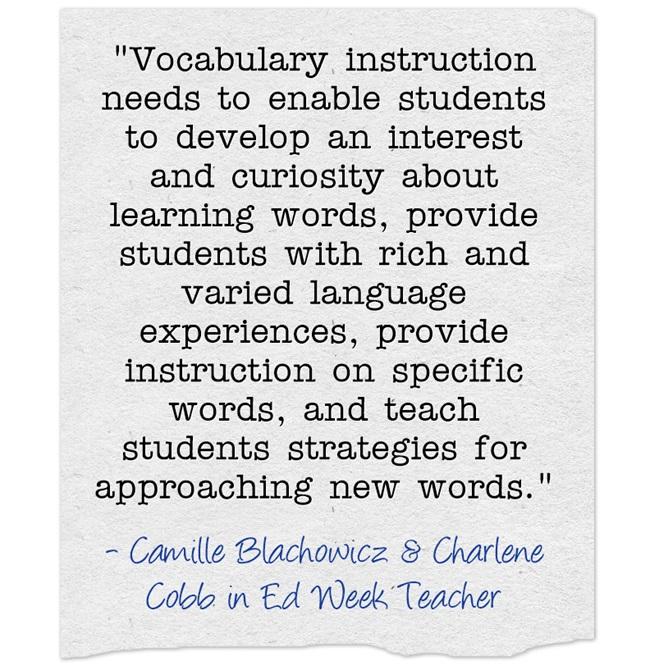 Vocabulary-instruction11
