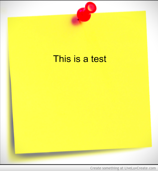 test__test_test-686465