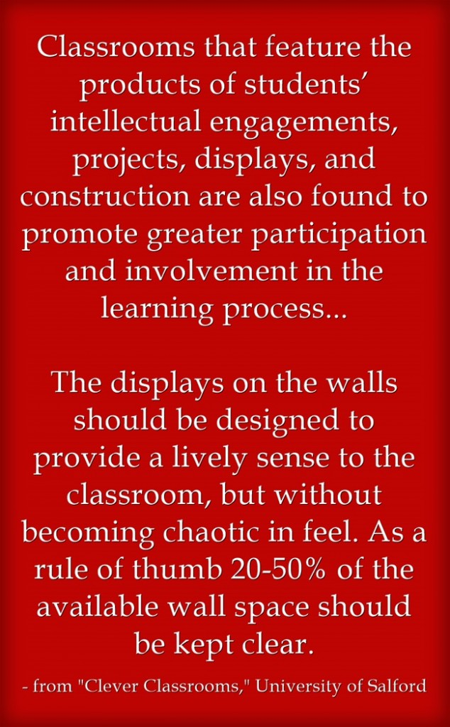 Classrooms-that-feature