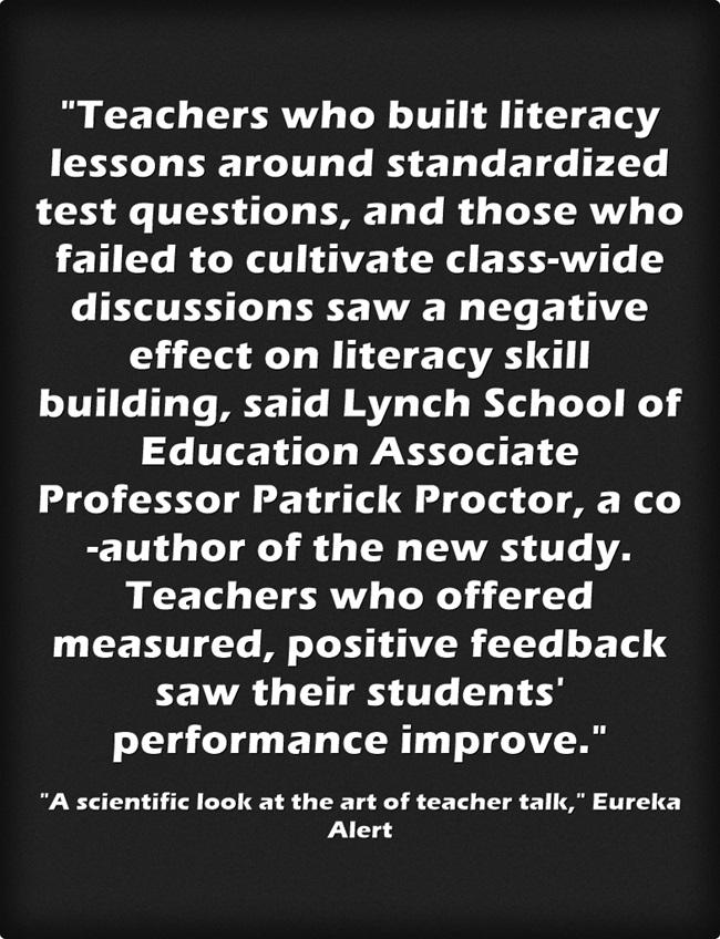 Teachers-who-built