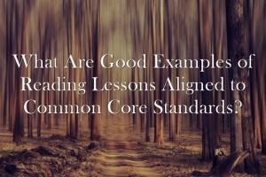 What-Are-Good-Examples