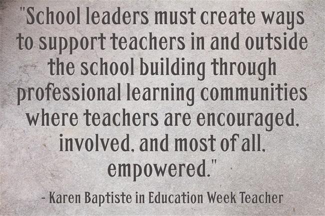 School-leaders-must