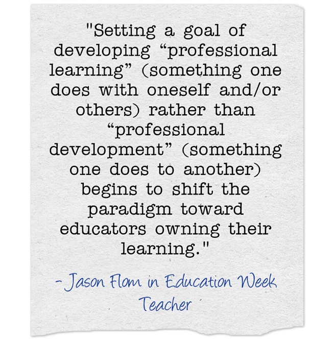 Setting-a-goal-of