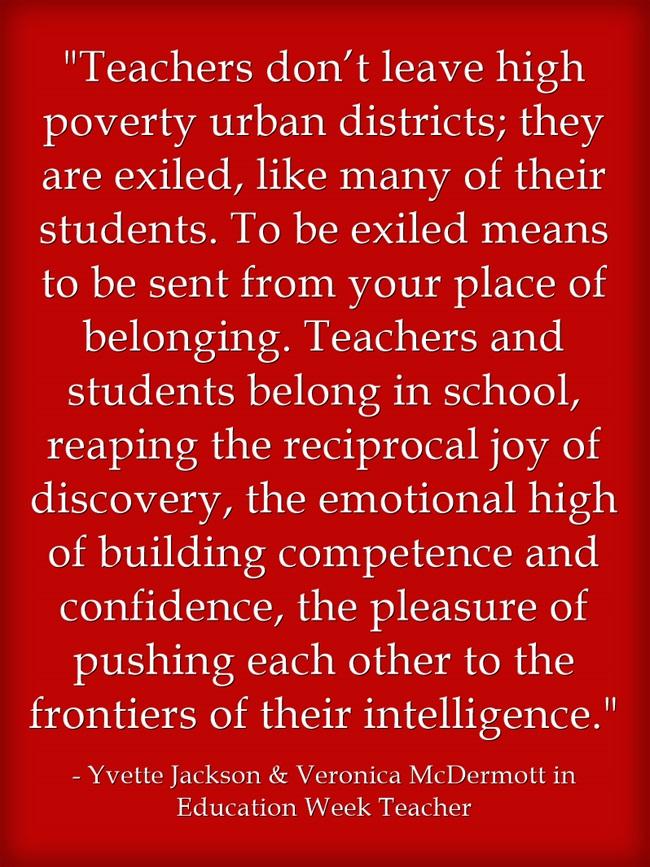 Teachers-dont-leave-high