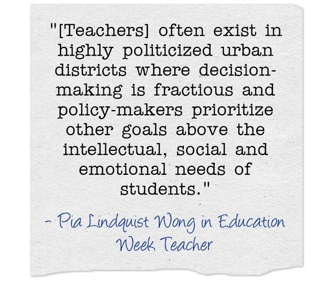 Teachers-often-exist-in